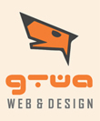 GTWA Web Design Curitiba