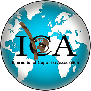 ICA International Capoeira Association