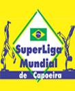 Super Liga Mundial de Capoeira
