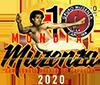 10 Mundial Muzenza 2020