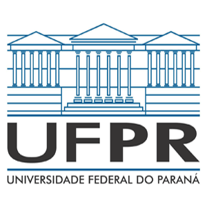 10º Mundial Muzenza 2020 Universidade Federal do Paraná