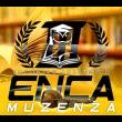 ENCA MUZENZA 2020