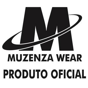 Muzenza Wear Produtos Oficiais Grupo Muzenza