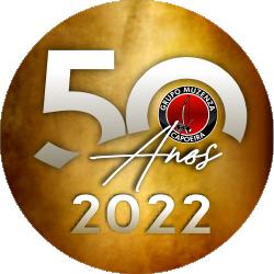 Grupo Muzenza 50 Anos Mundial 2022
