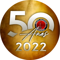 https://www.mundialmuzenza.com.br/2020/wp-content/uploads/2020/02/Grupo-Muzenza-50-Anos-Logo250.png