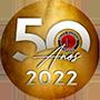 Grupo Muzenza 50 Anos 11º Mundial Muzenza 2022