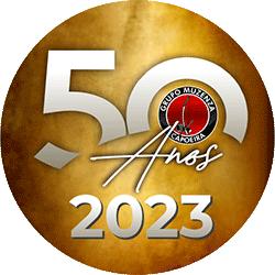 Grupo Muzenza 50 Anos 11º Mundial Muzenza 2023