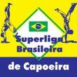 Superliga Brasileira de Capoeira